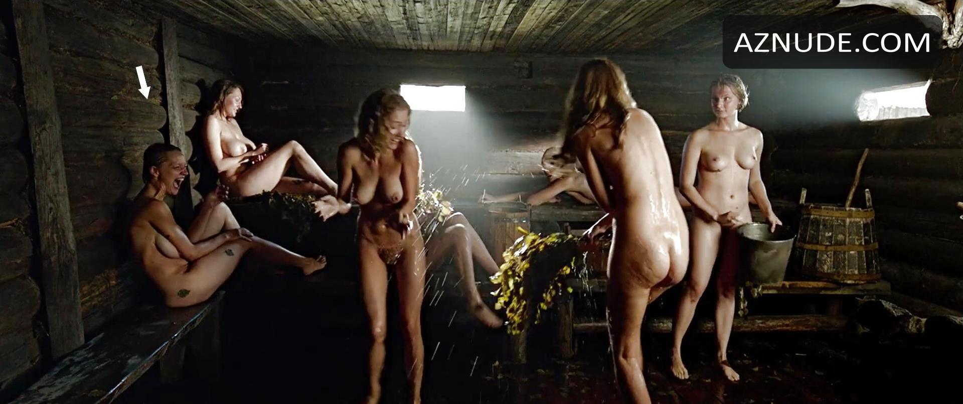 Fuck Anastasiya Mikulchina naked (52 photo), Ass, Hot, Instagram, in bikini 2006