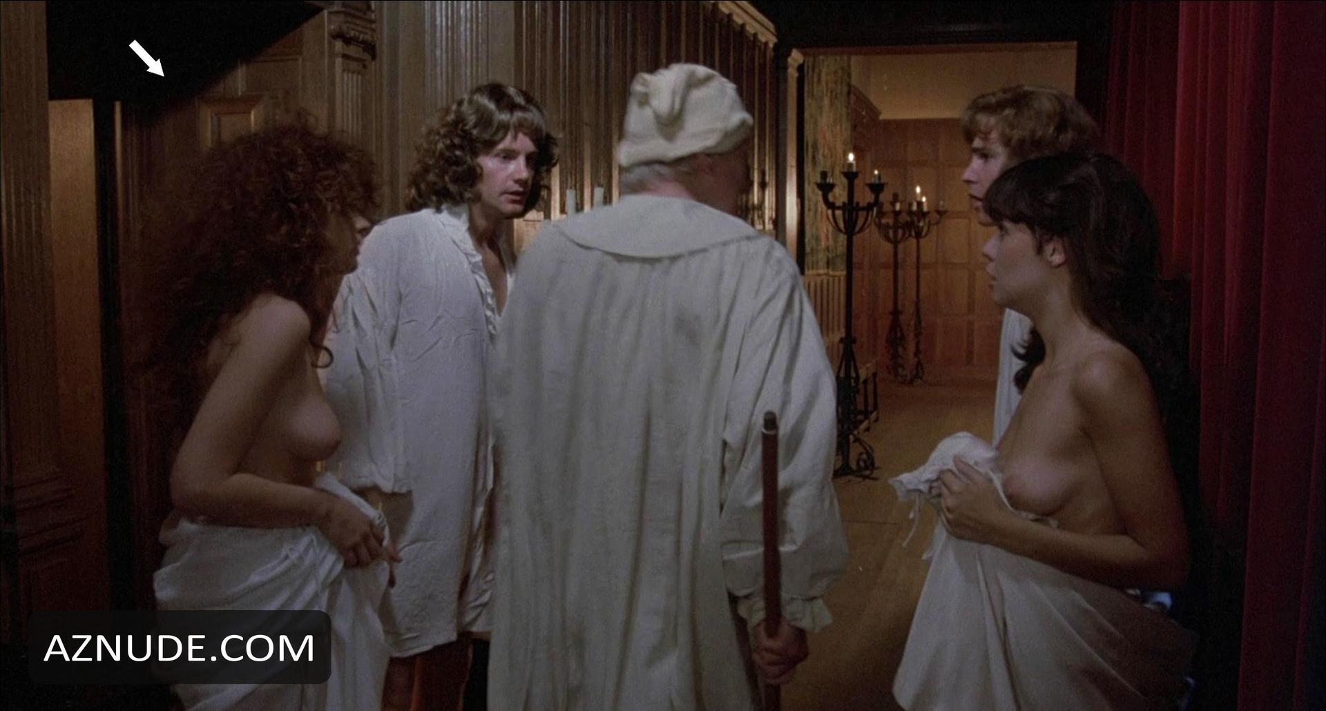 Cuentos eroticos ana belen emma cohen 1979