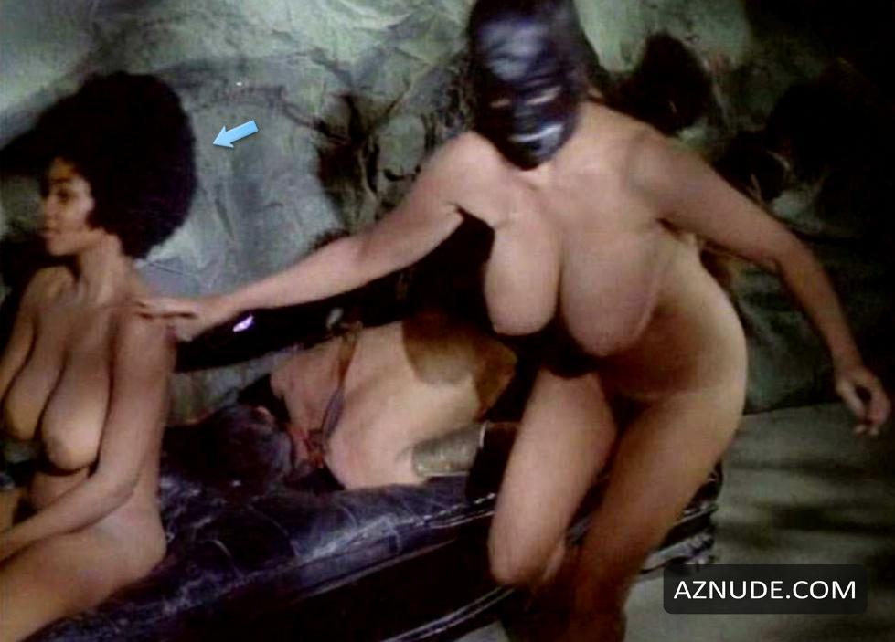 Elaine collins porn