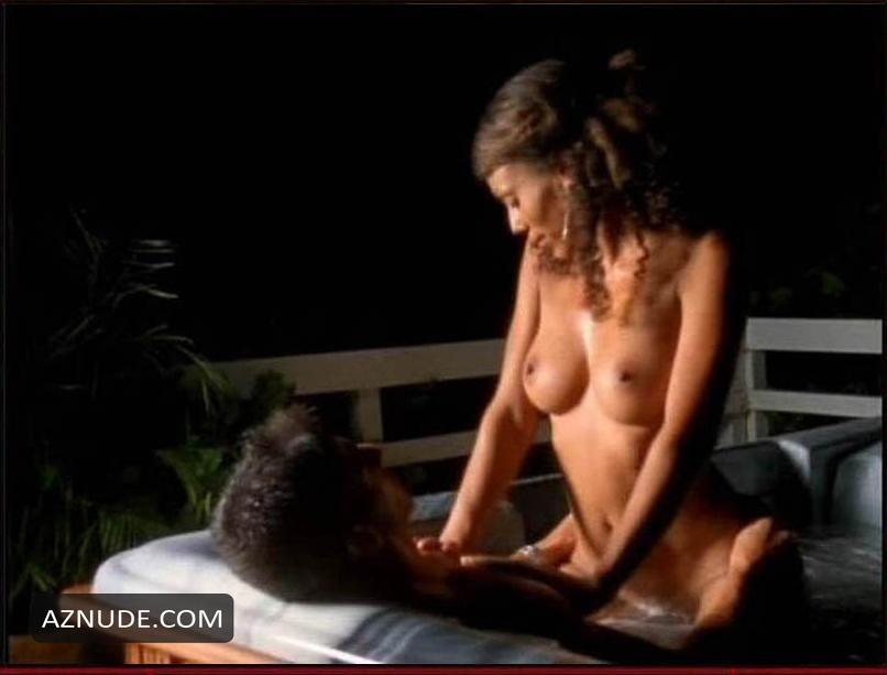Top Porn Images Victorian discipline erotic pictures