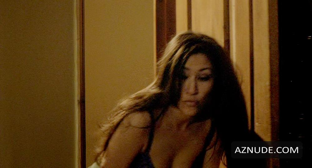 brooke lee adams nude