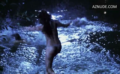 electra avellan nude scene