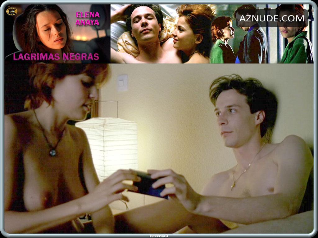 Jennifer love hewitt fake sex pics