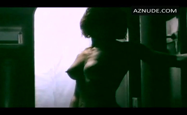 elena deburdo nude
