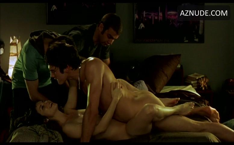 boy and girl twins porn