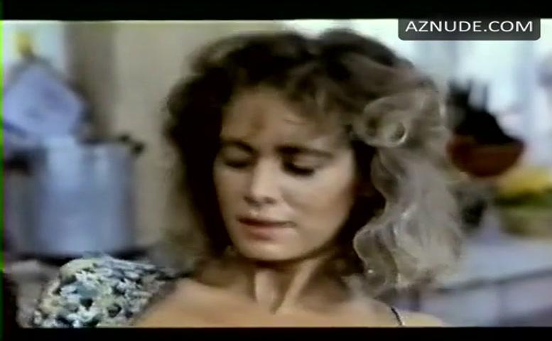 Ricci nackt Sofia Elena Elena Sofia