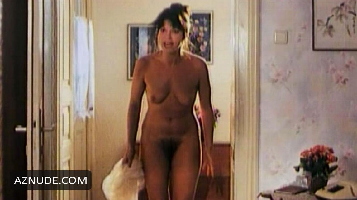 Cameron Diaz  Sex Tape  Pornhubcom