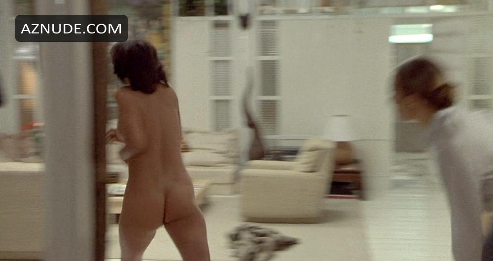 Emma stone topless in the favourite on scandalplanetcom - 2 part 10