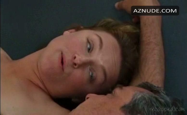 Hazel jones nude pics