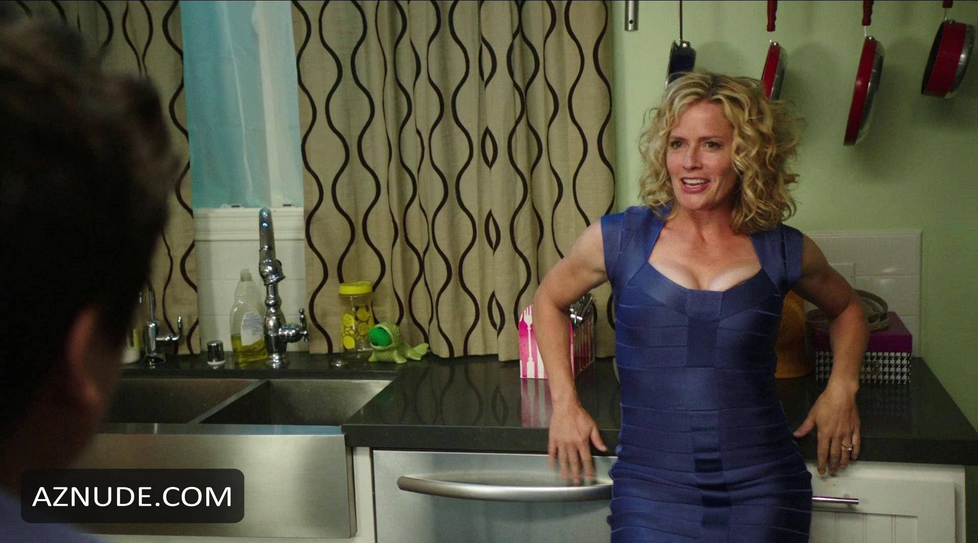 free online bondage sex videos