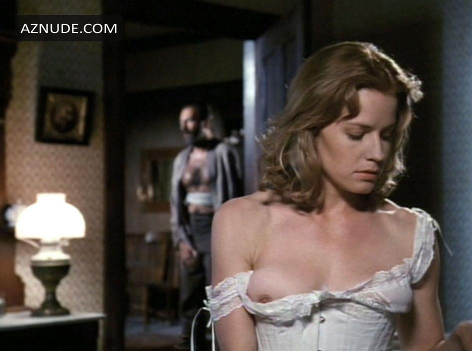 Casually Elizabeth shue nude video consider