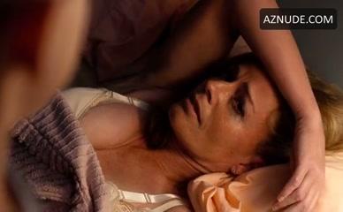 Elisabeth shue sexy nude — photo 14