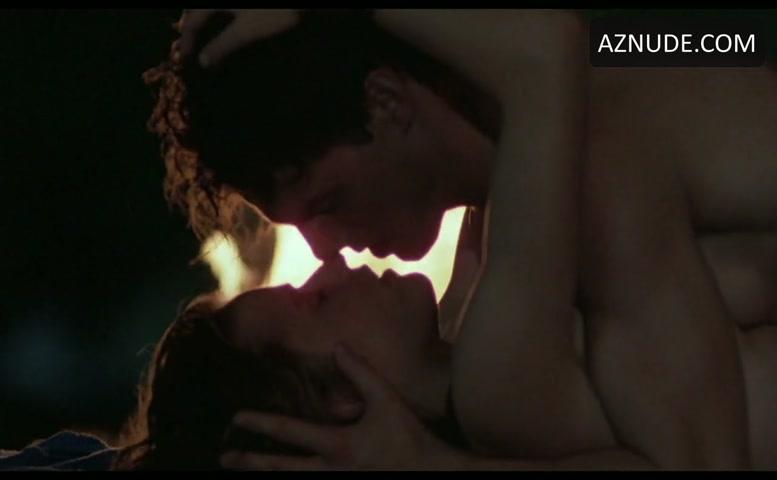 blowjob scene shue Elizabeth