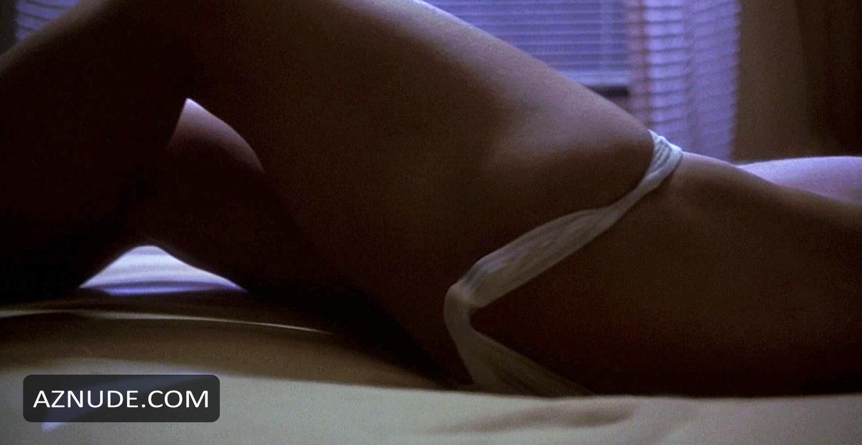 Hollow Man Nude Scenes - Aznude-5964