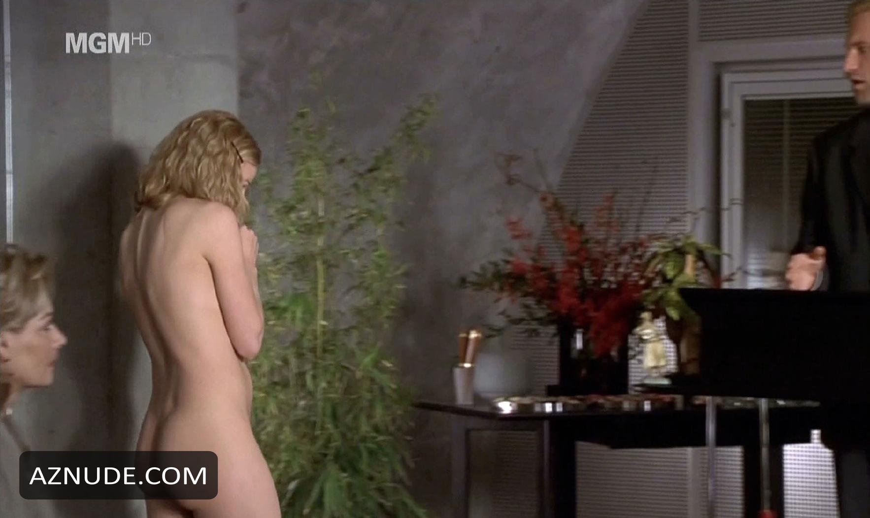Criticising nude elizabeth shue are absolutely