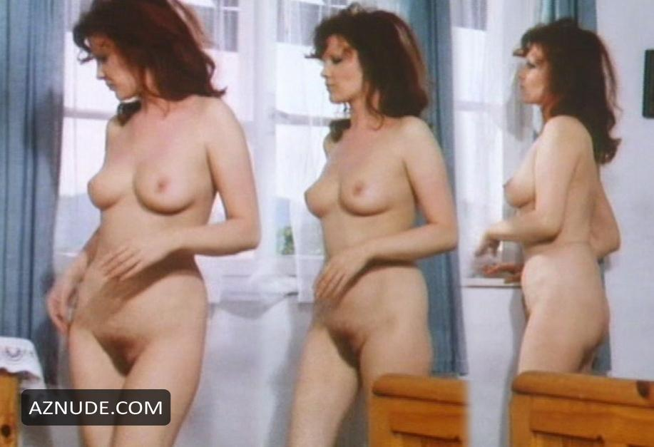philipin hot girl porn