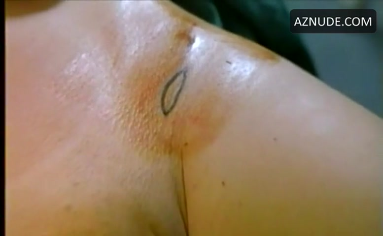 Elisabetta cavallotti juicy pussy in guardami scandalplanet 10