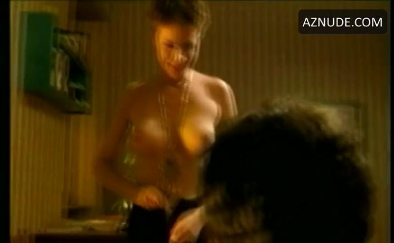 Elisabetta cavallotti porn pics