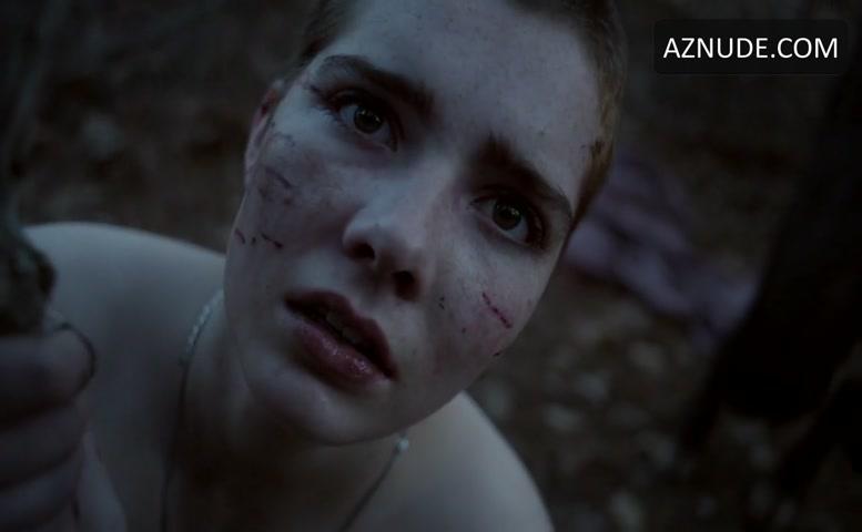 Elise eberle nude