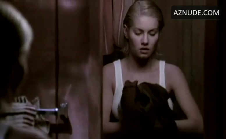 Elisha Cuthbert Sexscene 110