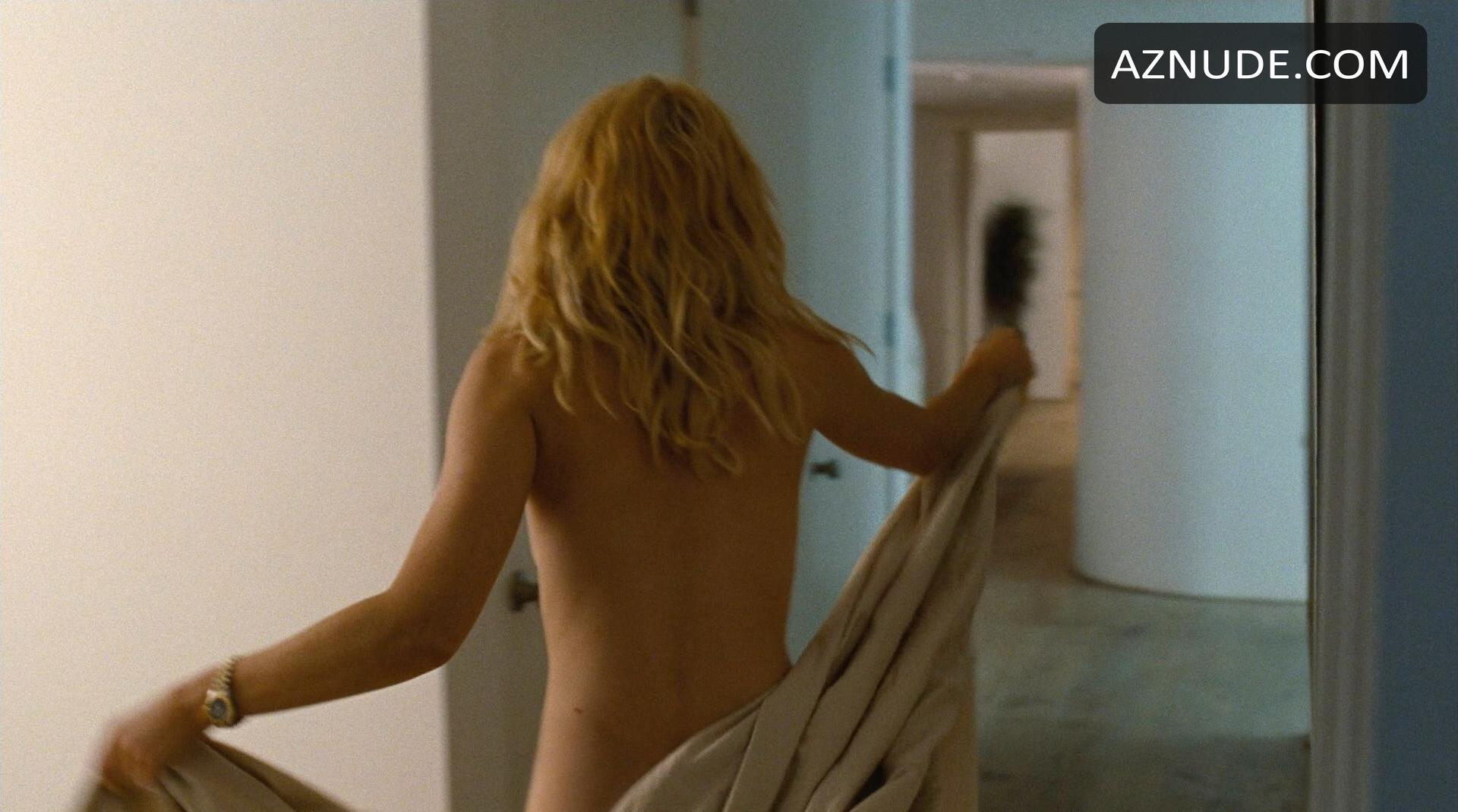 from Marshall pictures of elizabeth banks naked