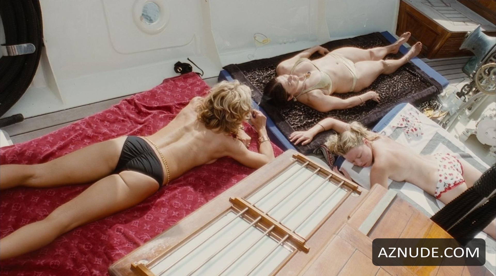 Sexy lesbian milf seducing woman pornhub