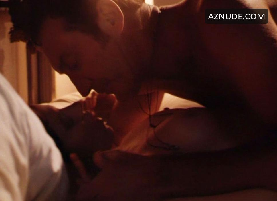 Boobs Elizabeth Barondes Naked HD