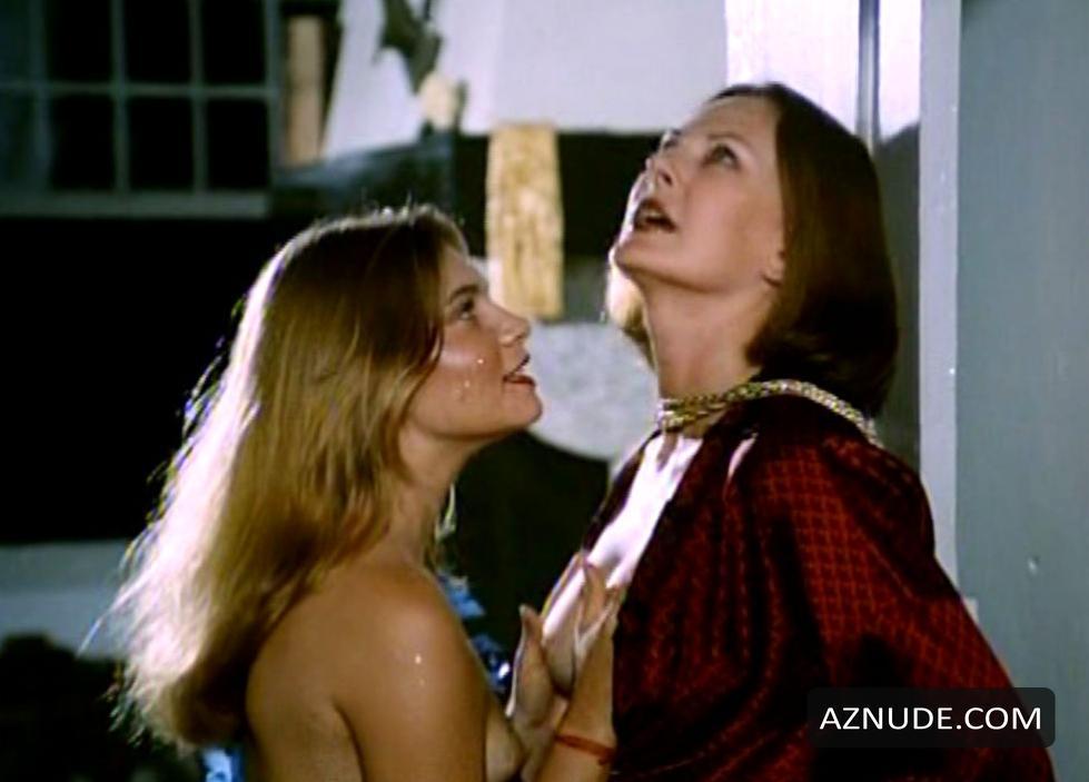 Элизабет хартман порно
