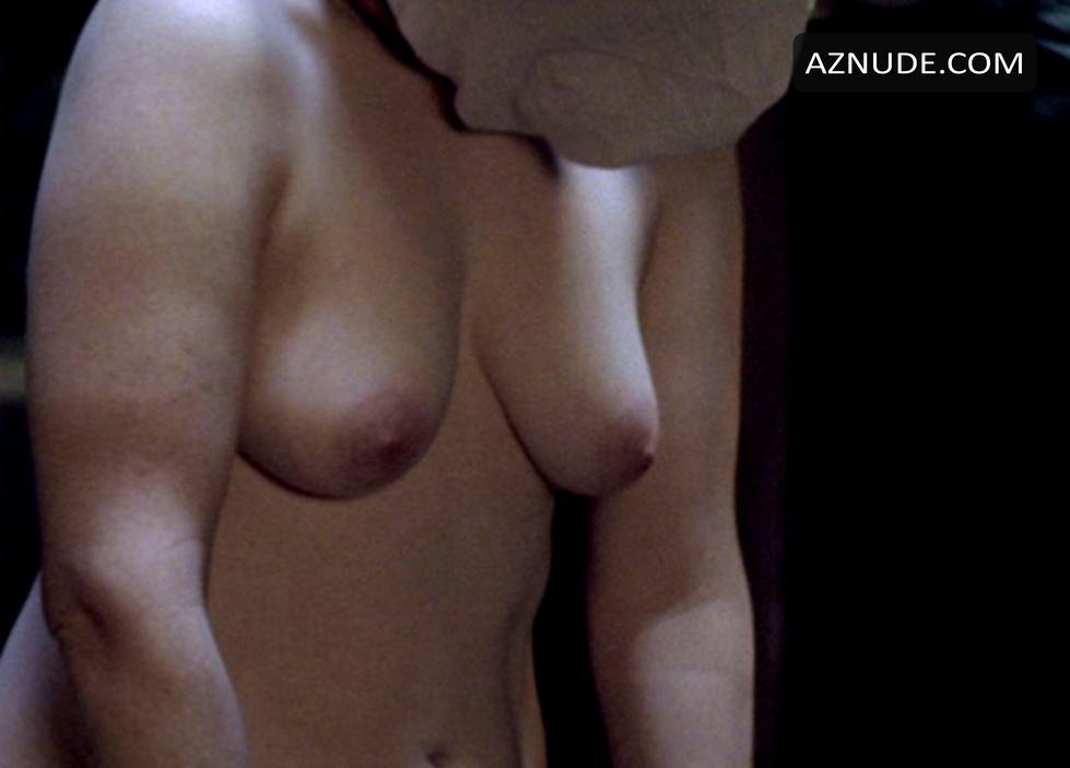 Swimwear Celebrety Nude Videos Scenes