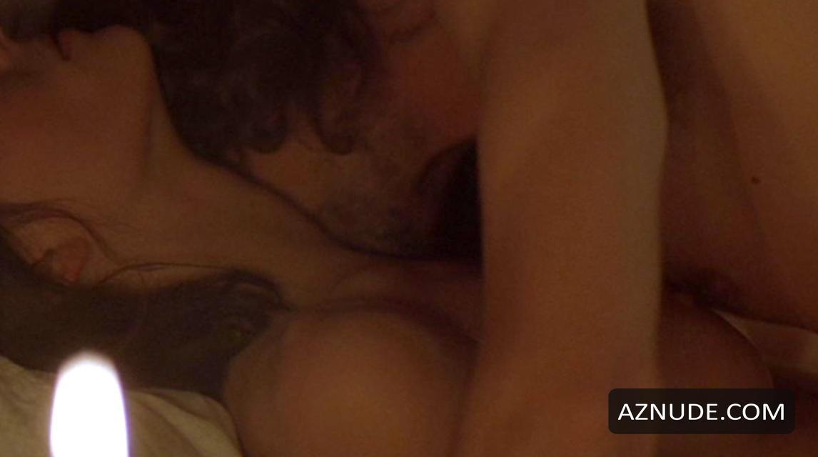 hurley video Elizabeth nude