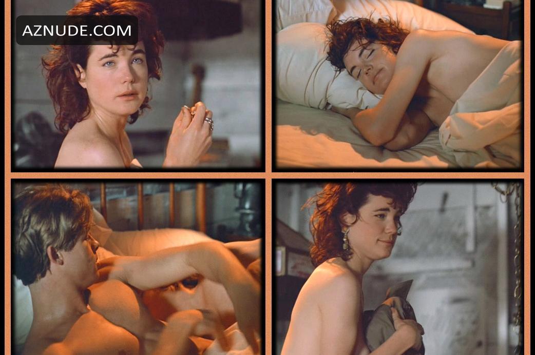 porn nylon sex site sex