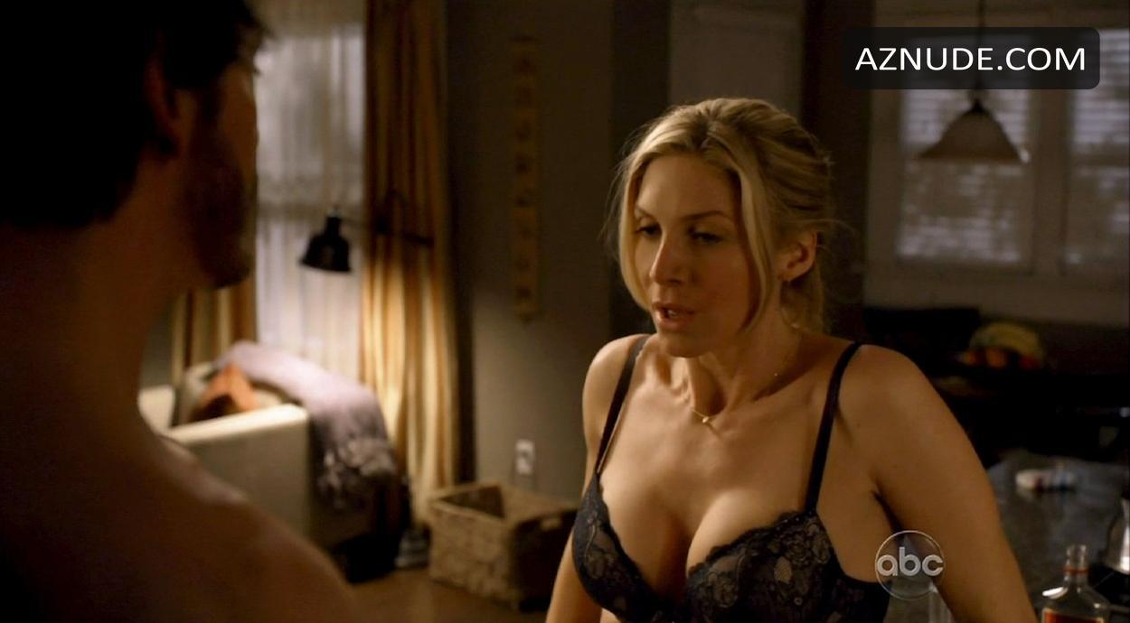 Jennifer esposito in the nude