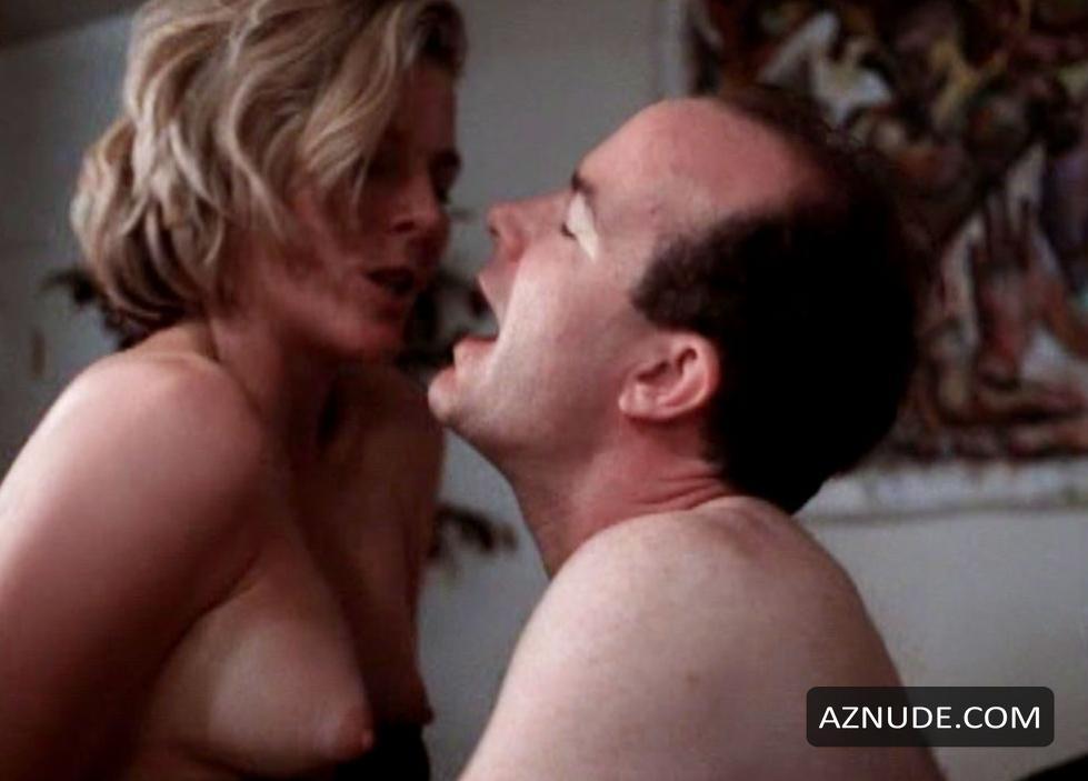 Playboy crystal mccahill nude