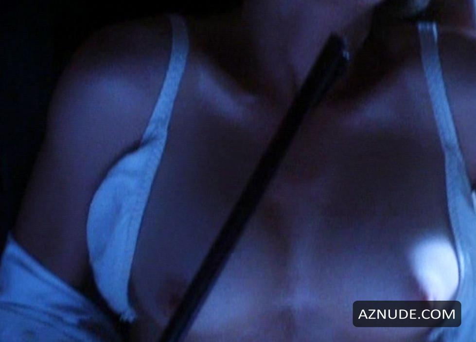 elizabeth morehead nude