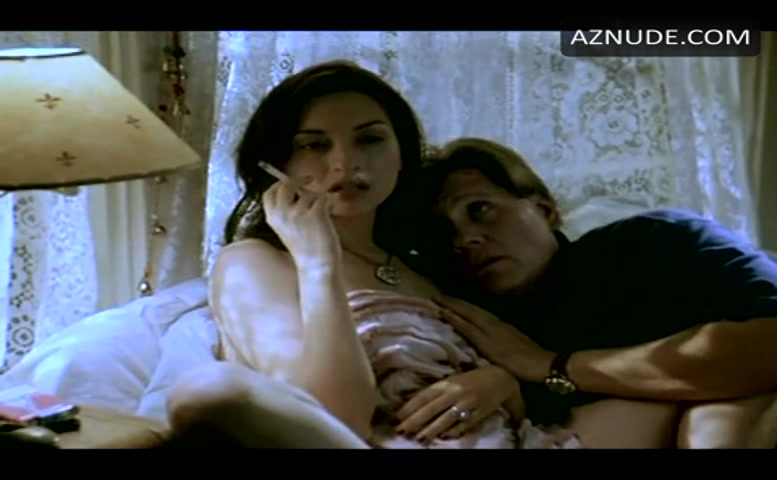 from Lee elizabeth pena sex scene
