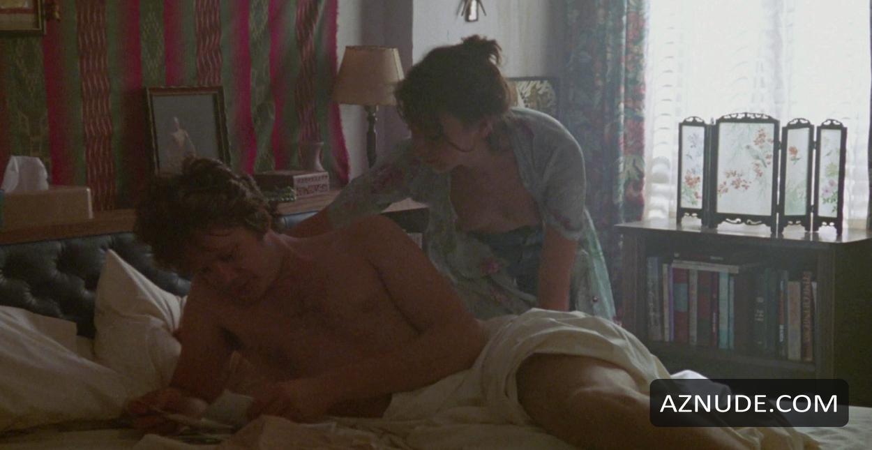 Jacobs Ladder Nude Scenes - Aznude-7401