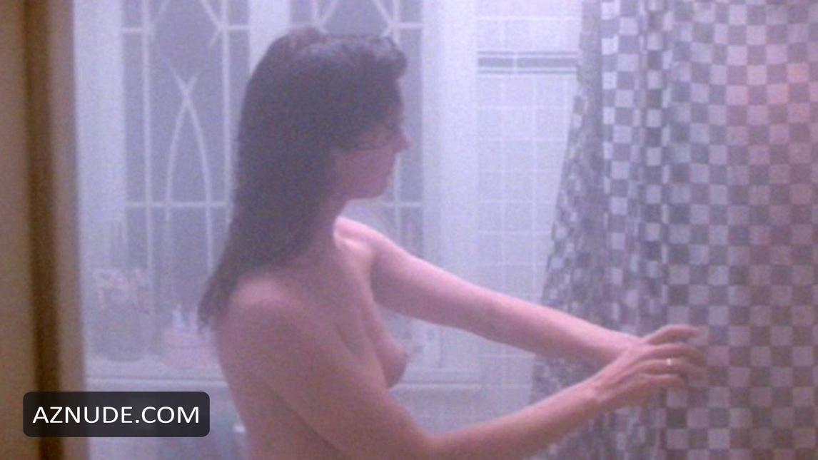 he she nude sex