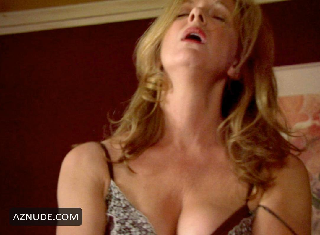 Mom and tean blowjob gif