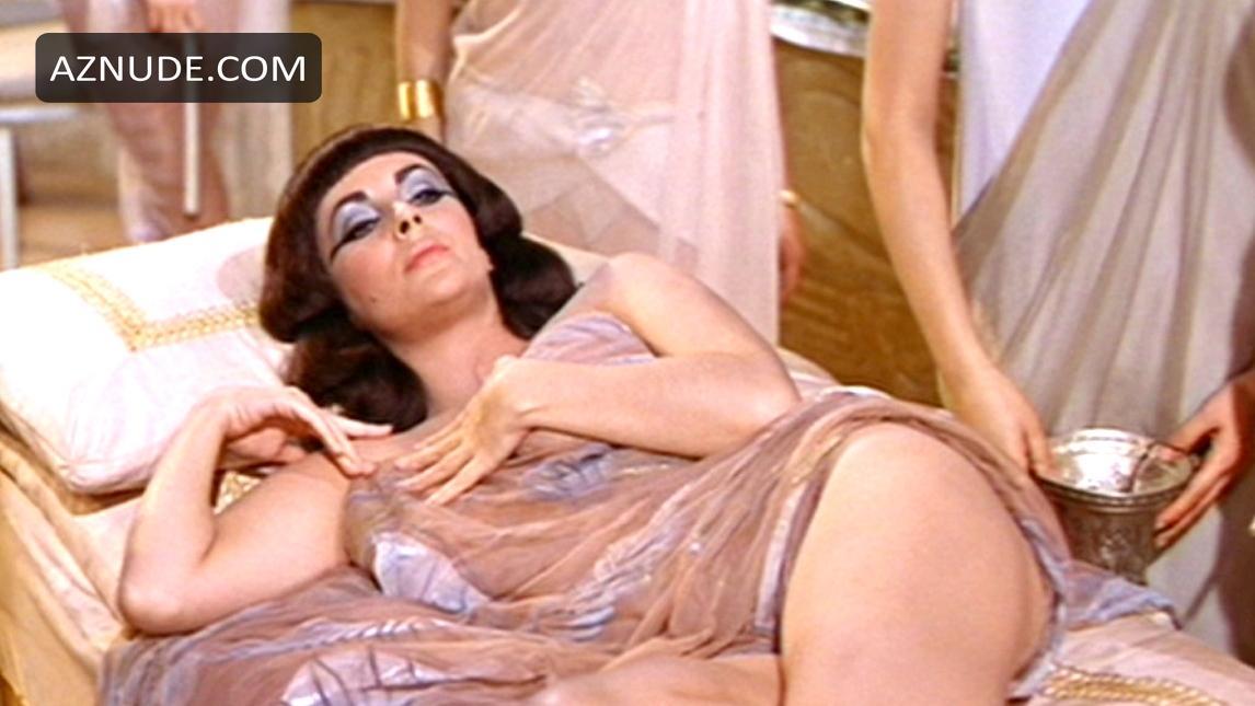 Cleopatra Porn