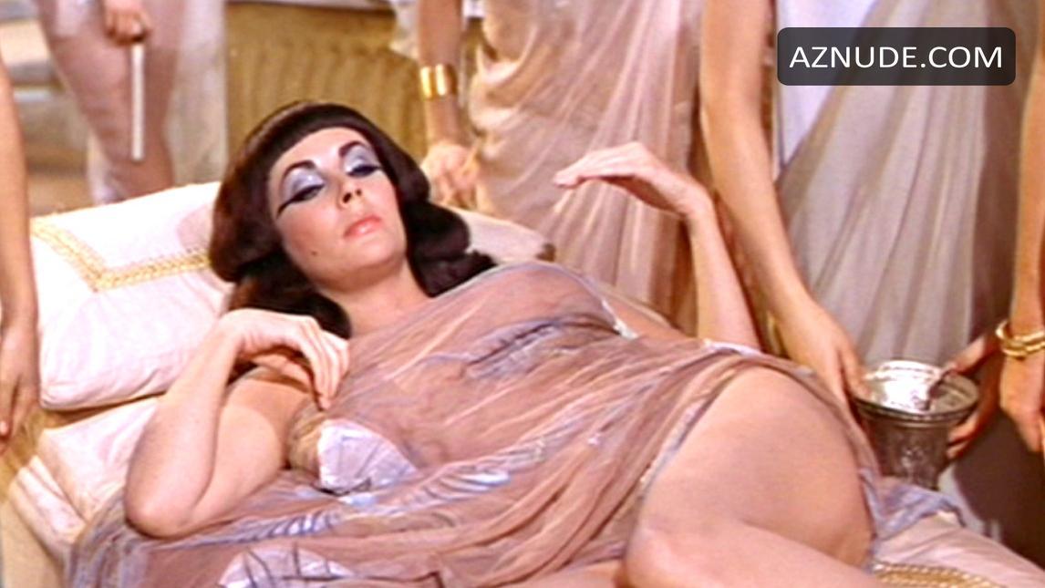 Cleopatra Sex