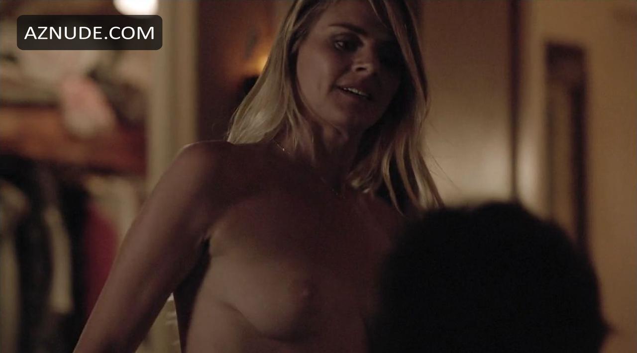 Apologise, but, eliza coupe nude scrubs something