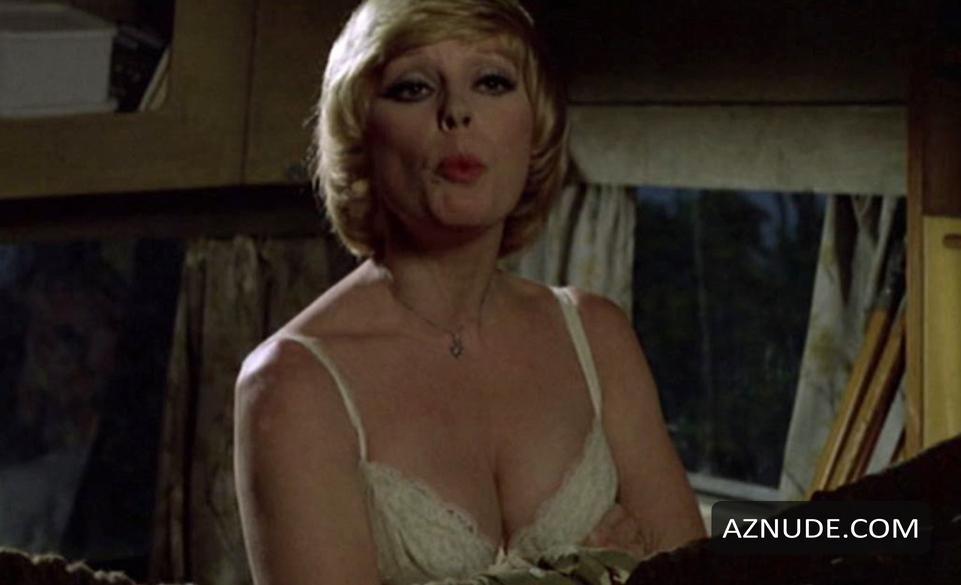 Bikini Elke Sommer Nude Movie Jpg