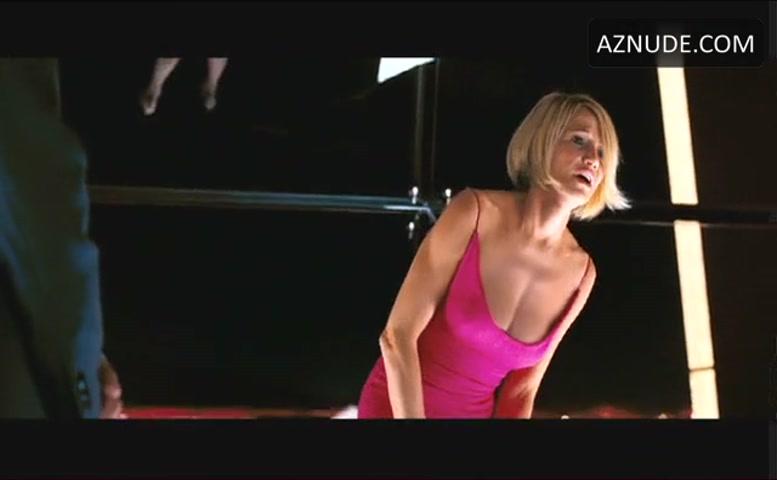 Ellen barkin sex scene from the big easy 1986 8