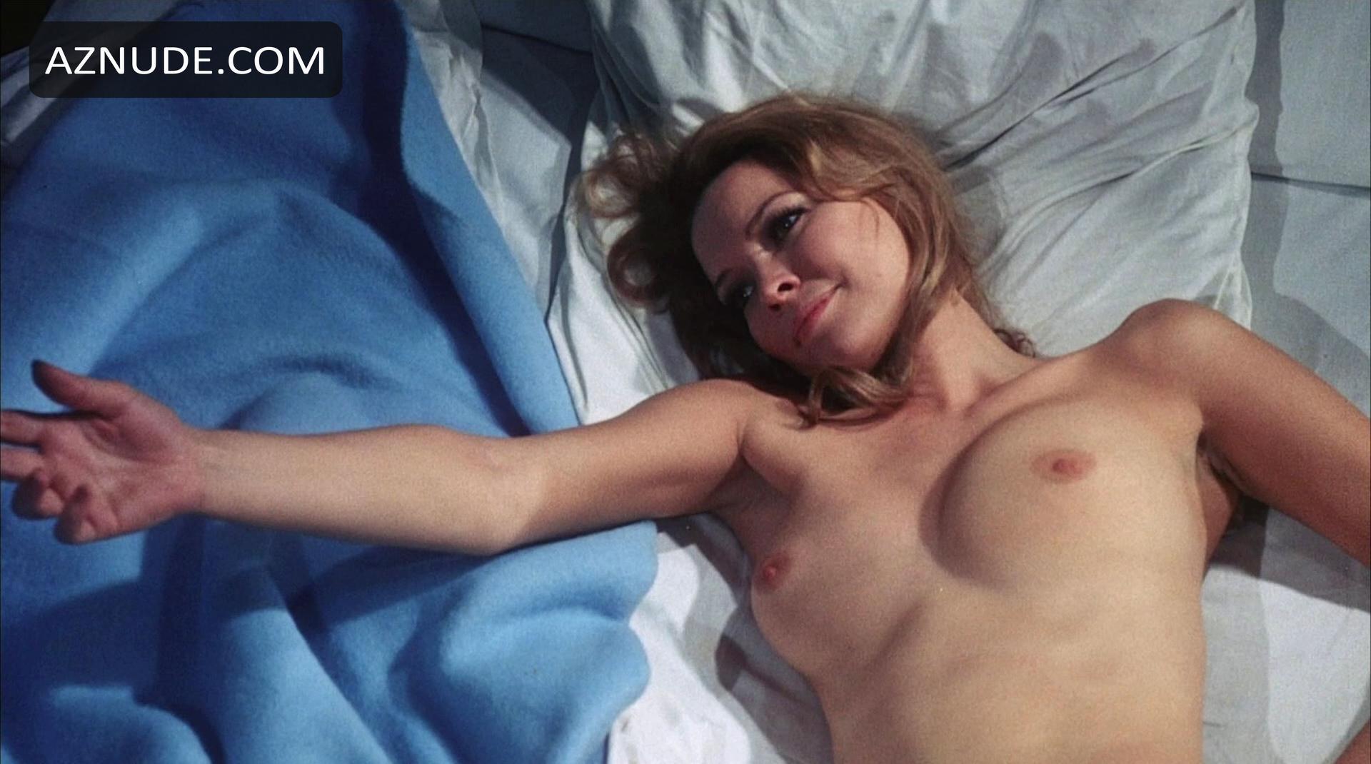 Ellen Burstyn Nude - Aznude-5740