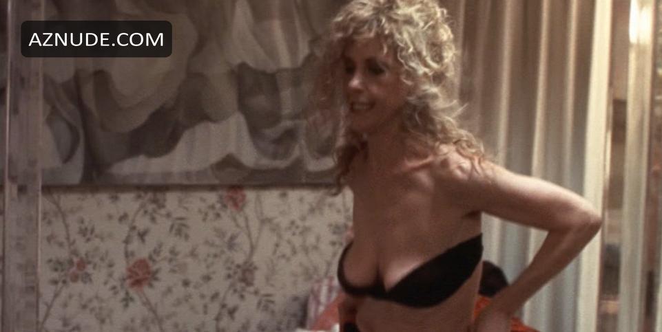 Ellen Grøn Nude - Kvalitet Porn-7486