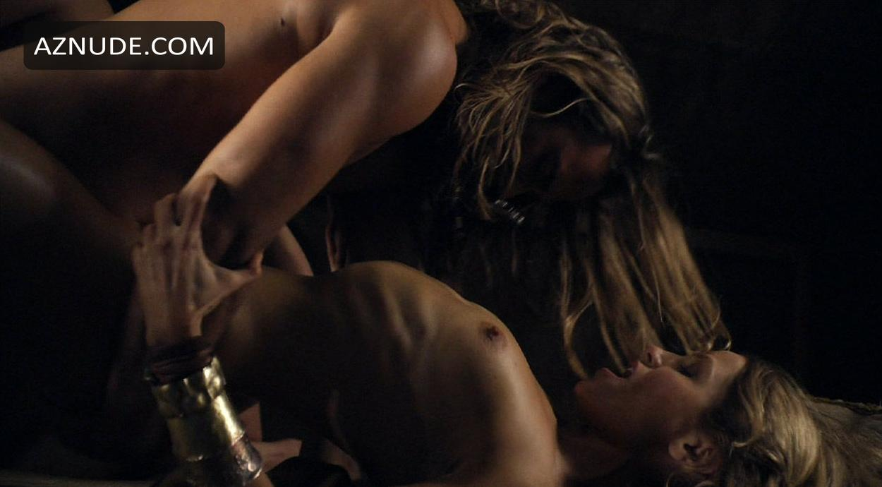 A quest for fuck that turned into a toga orgy - 1 part 3