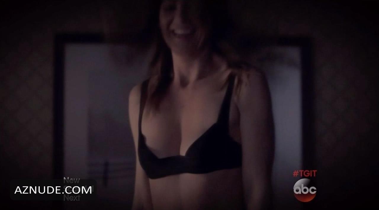 ellen pompeo naked sex tape