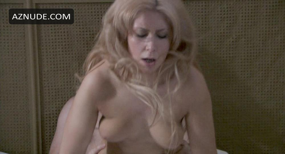 Pussy iva hasperger topless
