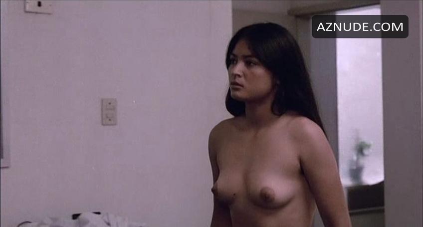 latifah nude pic queen