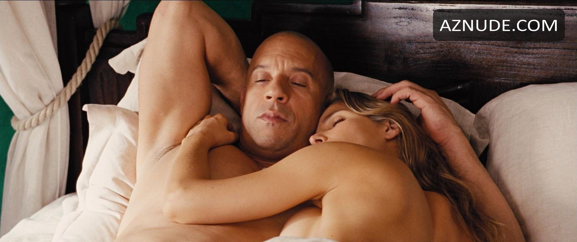 Real Brother And Sister Porn Movies
